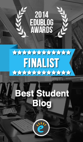 edublog_awards_student_blog