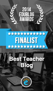 edublog_awards_teacher_blog