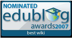 Best wiki