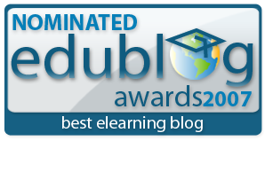 Best elearning