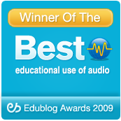 best_audio_blog