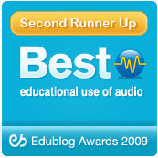 best_audio_blogsecond