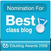 best_class_blog