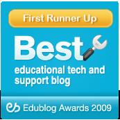 best_ed1
