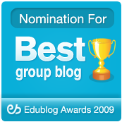 best_group_blog