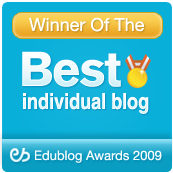 best_individual_blog