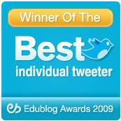 best_individual_tweeter
