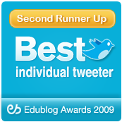 best_individual_tweeter2