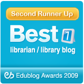 best_library2