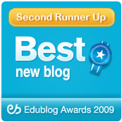 best_new2