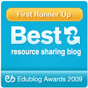 best_resouce1