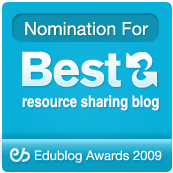 best_resouces_sharing