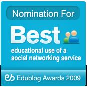 best_social_blog