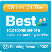best_social_blog
