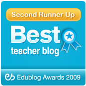 best_teacher2