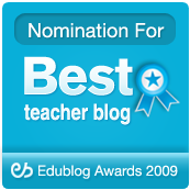 best_teacher_blog