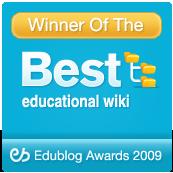 best_wiki_blog