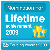 lifetime_achievements