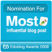 most_influential_blog_post