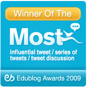 most_influential_tweets