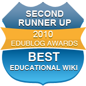 external image secondrunnerup_educationalwiki.png