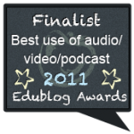 external image edublogs-finalist-bestuseofaudio-150x150.png