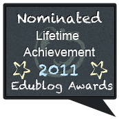 http://edublogawards.com/wp-content/uploads/2011/12/edublogs-nominated-lifetime.png