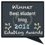 edublogs-winner-beststudentblog