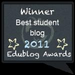 edublogs-winner-beststudentblog